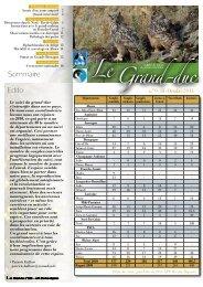 Le Grand Duc 9-10.pdf - LPO Mission rapaces
