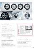 Audi Serviceprospekt - Seite 3