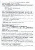 compte-rendu du conseil communaute de communes de broceliande - Page 2