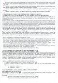 compte-rendu du conseil communaute de communes de broceliande - Page 3