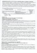 compte-rendu du conseil communaute de communes de broceliande - Page 6