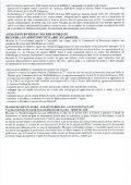 compte-rendu du conseil communaute de communes de broceliande - Page 7