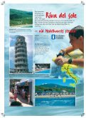 8-sidigt prospekt1 - Seko - Page 3