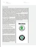 Rebranding ÅKODA: the New Strategic Power - Page 5
