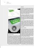 Rebranding ÅKODA: the New Strategic Power - Page 7