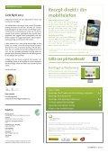 NYA Årets Kock 2012 bjuder på kyckling - Kronfågel - Page 3