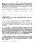 RAPHIE VINIFERE. Calice des fleurs males sessile: fruit oblong. RA ... - Page 2