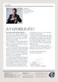 här - Volvo - Page 2