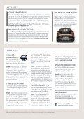 här - Volvo - Page 3