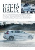 här - Volvo - Page 6