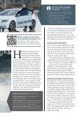 här - Volvo - Page 7