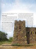 Alla sidorna (cirka 10 MB) - DIS - Page 7