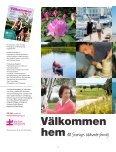 till familjen Helsingborg - Landskrona kommun - Page 2