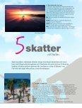 till familjen Helsingborg - Landskrona kommun - Page 4