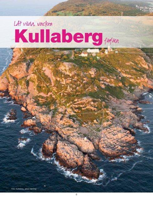 till familjen Helsingborg - Landskrona kommun
