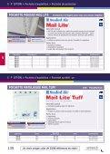 Les conseils Antalis - Logismarket, l'Annuaire Industriel - Page 5