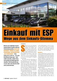 PDF download - TOHA Automobil- Vertriebs GmbH