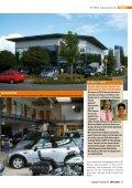 PDF download - TOHA Automobil- Vertriebs GmbH - Seite 2