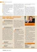 PDF download - TOHA Automobil- Vertriebs GmbH - Seite 3