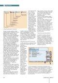 Korszerű dízelmotorok - Autótechnika - Page 3
