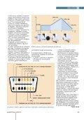 Korszerű dízelmotorok - Autótechnika - Page 4