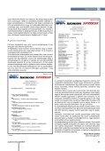 Átfogó diagnosztika DEC SuperScan II módra - Autótechnika - Page 2