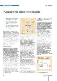 42-45.pdf - Autótechnika