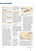 42-45.pdf - Autótechnika - Page 3