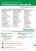L'Auvergne à cheval - Page 3
