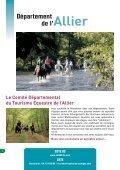 L'Auvergne à cheval - Page 4