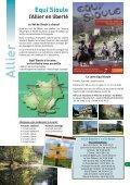 L'Auvergne à cheval - Page 5