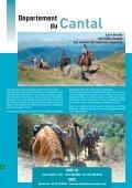 L'Auvergne à cheval - Page 6