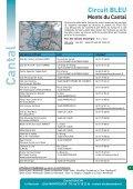 L'Auvergne à cheval - Page 7