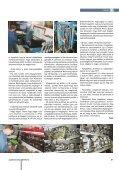 Még dízelesebb - Autótechnika - Page 2