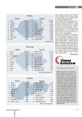 A VW megelőzte a Renault-t az EU-ban - Autótechnika - Page 3