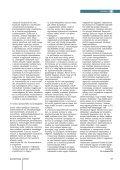 5 éves az MGSZ - Autótechnika - Page 3