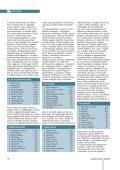 Bővülés a személyautók és a haszonjárművek piacán - Autótechnika - Page 3