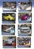 Auto Mobil International 2006 - Page 2