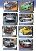 Auto Mobil International 2006 - Page 3