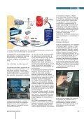 Két beszélgetés - Autótechnika - Page 2