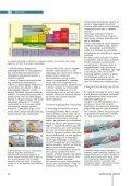 Két beszélgetés - Autótechnika - Page 3