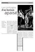 Avignon - Le Monde - Page 2