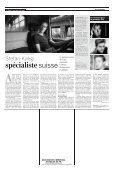 Avignon - Le Monde - Page 4