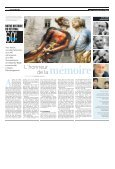 Avignon - Le Monde - Page 5