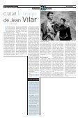 Avignon - Le Monde - Page 6