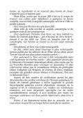 [H2G2-1] Le Guide du.. - Index of - Page 7
