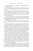 Blanche des Oublies - Embelles - Page 5
