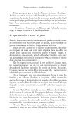 Blanche des Oublies - Embelles - Page 7