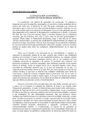 ALGO MÁS QUE PALABRAS - Autores Catolicos