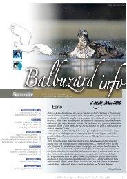 balbuzard-info 20-21.indd - LPO Mission rapaces
